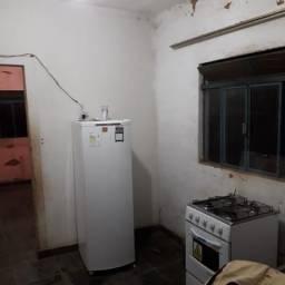 Casa à venda com 2 dormitórios em Cavalhadas, Lagoa dourada cod:505