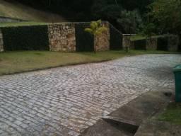 Condominio Quinta do Lago - Itaipava - Petrópolis