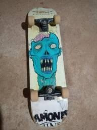 Skate 70 Reais!