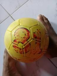 Futebol e acessórios no Brasil - Página 14  b12c64be3cfb8