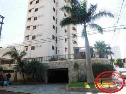 Apartamento Duplex no Jd. Paulistano.