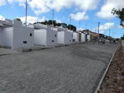Lindas Casas em Nossa Senhora do Socorro - ITBI e Cartório Grátis
