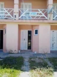 Apartamento 1 dormitório para Venda em Cidreira, Salinas, 1 dormitório, 1 banheiro