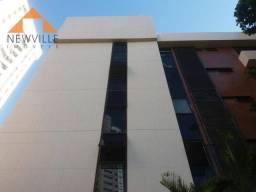 Sala para alugar, 49 m² por R$ 2.930,00/mês com taxas - Boa Viagem - Recife