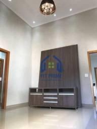 Casa com 3 dormitórios à venda, 157 m² por R$ 400.000 - Jd das Palmeiras - Bady Bassitt/SP