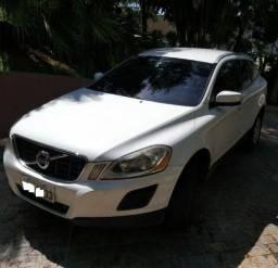 XC60 2,0 T5 Comfort 243 cv v2012 - 2012