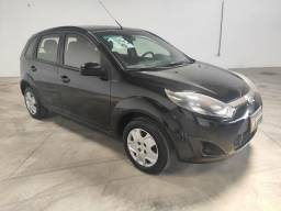 Fiesta classe 1.0 2012/2013 Rocam Hatch 8V Flex 4P Manual