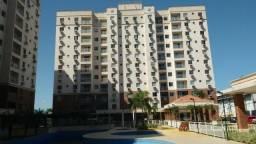 Aluga Excelente Apartamento, Res. Ecoparque Condomínio Clube Residencial