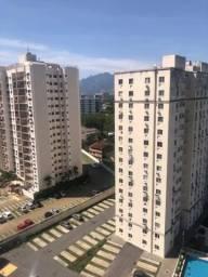 Apartamento,3 quartos Jacarepaguá
