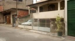 Vendo ou troco em Vila Bethânia