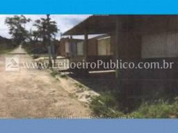 Santo Antônio Do Descoberto (go): Casa aabuk kmtfl