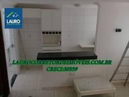 Casa duplex com 02 qtos no Castanheira em Gov. Valadares