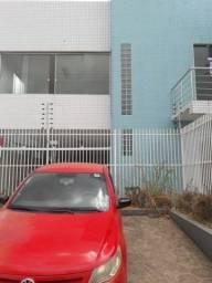 DM: Aluguel de Predio na AV S Luis Rei de França, 14 Mil, 340 m²
