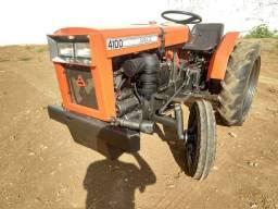 Trator Agrale T-4100