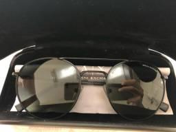 Óculos ARMANI EXCHANGE Masc.