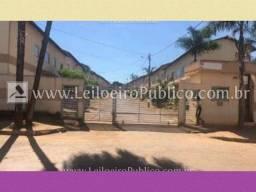 Cidade Ocidental (go): Apartamento kckfe dnmtb