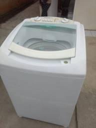 Máquina de lavar Cônsul maré 10kg
