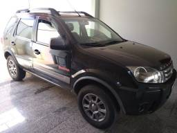 EcoSport Freestyle 1.6 2012 Flex 5P