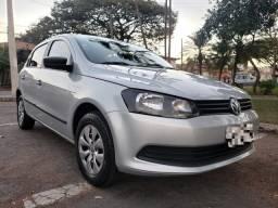 Vendo VW Gol G6