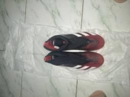 adidas predator 20.3 fg super leve