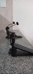 Pedal Duplo Mapex 450.00