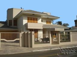 Casa à venda com 5 dormitórios em Centro, Campo bom cod:6111