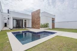 Casa de condomínio à venda com 3 dormitórios em Spina ville ii, Juiz de fora cod:6063