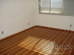 Kitchenette/conjugado à venda com 1 dormitórios em Centro, Novo hamburgo cod:14