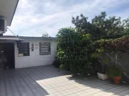 Casa à venda com 5 dormitórios em Balneario, Florianópolis cod:81516
