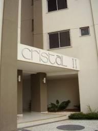 Apartamento para alugar com 2 dormitórios em Residencial eldorado, Goiânia cod:60209044