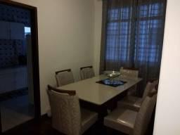 Título do anúncio: Excelente apartamento 3 quartos, com DCE e Banheira Luxemburgo- BH!!