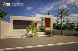 Casa à venda com 3 dormitórios em São francisco, Pato branco cod:930188