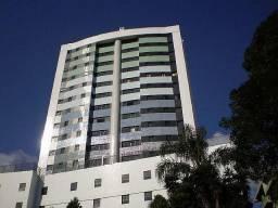 Garagem/vaga para alugar em Centro, Ponta grossa cod:00565.011