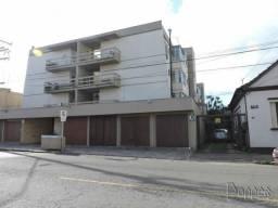 Apartamento à venda com 3 dormitórios em Rio branco, Novo hamburgo cod:17751