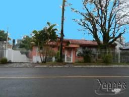 Casa à venda com 5 dormitórios em Jardim mauá, Novo hamburgo cod:9095