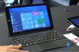 Vendo teclado tablet Multilaser M8W leia descrição