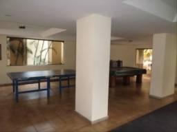 Apartamento à venda com 3 dormitórios em Savassi, Belo horizonte cod:9379