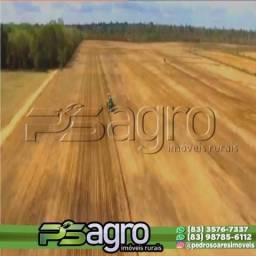 Fazenda à venda, 24000 hectares por R$ 80.000.000 - Maracacuera (Icoaraci) - Belém/PA