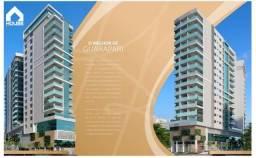 Apartamento à venda com 3 dormitórios em Centro, Guarapari cod:H0012_HSE