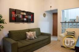 Apartamento para alugar com 3 dormitórios em Centro, Belo horizonte cod:1340