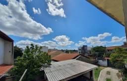 Terreno à venda em Chácara das pedras, Porto alegre cod:9919359