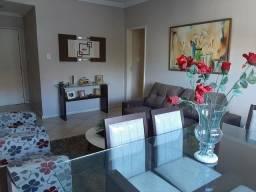 Apartamento à venda com 3 dormitórios em Aterrado, Volta redonda cod:506