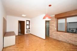 Apartamento para alugar com 1 dormitórios em Cristo redentor, Porto alegre cod:311981