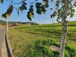 Terreno à venda em Jardim belvedere, Volta redonda cod:90