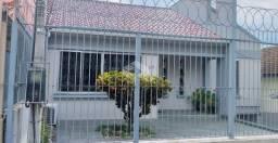 Casa à venda com 3 dormitórios em Santo antônio, Porto alegre cod:9929922