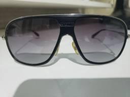 Óculos original aviador Carrera