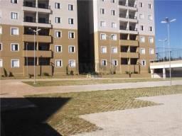 Apartamento para alugar com 2 dormitórios em Bairro da vossoroca, Sorocaba cod:AP020075