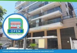 Loja para alugar, 480 m² - São Francisco - Niterói/RJ