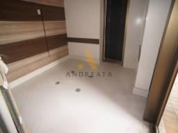Locação loja no Condominio Sunplaza - com 36m² - oportunidade! Valor de aluguel R$3.900,00