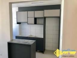 Apartamento à venda com 2 dormitórios em Gleba fazenda palhano, Londrina cod:AP00436